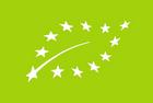 Bio Siegel EU